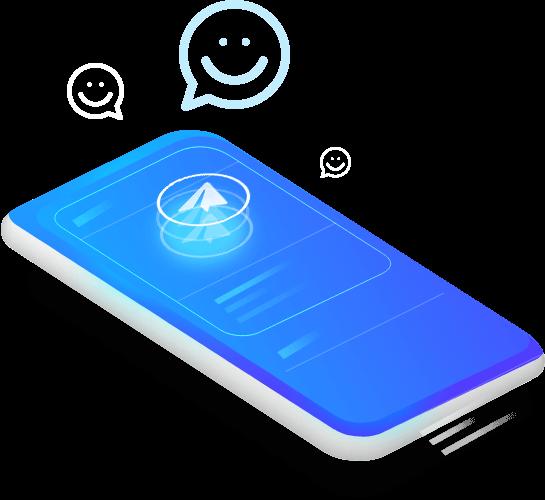 خرید ممبر اد اجباری تلگرام