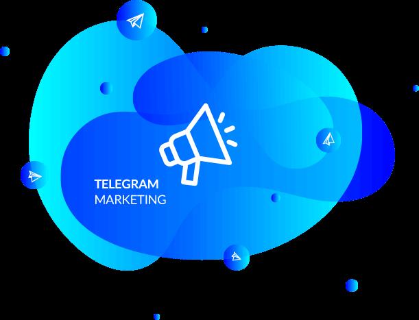 ساخت رسانه ای قدرتمند با افزایش ممبر های واقعی تلگرام اگر واقعا