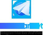 تلگرام مارکت
